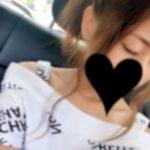 9GotTRI5SV_l.jpg