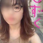 fByFZGrirh_l.jpg