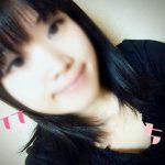 kudXRRaGEc_l.jpg