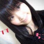 HT4w8bKLQh_l.jpg