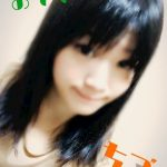 jo0wNAdy1R_l.jpg