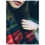 Bfo1NNQq0I_l.jpg
