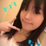 Tf7ThK7r6X_l.jpg