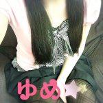 jhyyn3xMVF_l.jpg