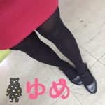 PgxBCBsBdJ_l.jpg