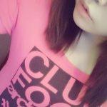 F81jYXgceI_l.jpg