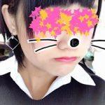 JrdSuZyoA7_s.jpg