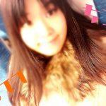 L8aQ3vSV0I_l.jpg