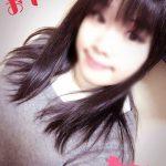 a66ALzFUun_l.jpg
