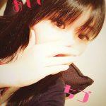 xsqkBDQZda_l.jpg