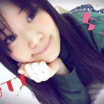 E7suTmI3pu_l.jpg