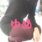 KfyY5dL8Jn_l.jpg