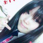 pimUY5uWjl_l.jpg