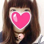 0sUlNP8h6F_l.jpg