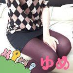 EzVXoSwn9B_l.jpg