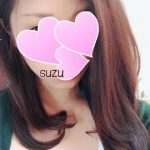 cUhy5QJzeP_l.jpg