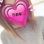 xRaK0VIU4j_l.jpg