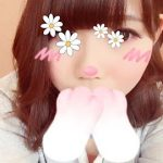 15Um9DUalM_l.jpg