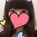 AFwvL0uPhF_l.jpg