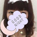 H8MEsrWyTu_l.jpg