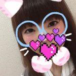 SDM61ZNLKi_l.jpg