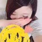 XBbtleYAyV_l.jpg