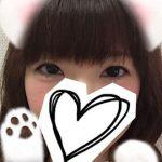 japyrTZPW2_l.jpg