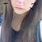 AIF2blhpAo_s.jpg