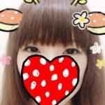 EBGc4MIEaC_l.jpg