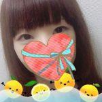 EmJNzyyCfr_l.jpg