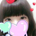 YXWxcyGCLb_l.jpg