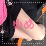 ZhaC9ePv4F_l.jpg