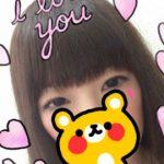 pC4mpbwnnQ_l.jpg