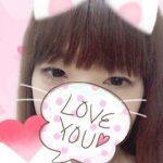 tDEhonHukJ_l.jpg