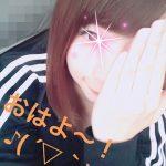 CXg8EIy8iC_l.jpg