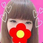 Xt9ebZK4I4_l.jpg