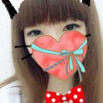 pO3yX5lPQP_l.jpg