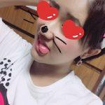 MiUkO8fggo_s.jpg