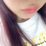 sGBn5vwnVr_l.jpg