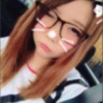 ZQ4C9cmagS_l.jpg