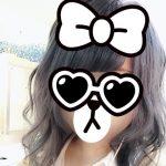 KmbyDvAlby_l.jpg