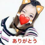 AVCepieSGt_l.jpg