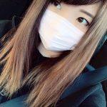 mUd9nayNdc_l.jpg