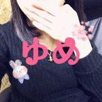 4cRmg63IU6_l.jpg