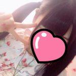 Z1D3JWXQUQ_l.jpg