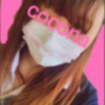 DbWSyJPg8y_l.jpg