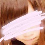 IpFDsCwQwj_l.jpg