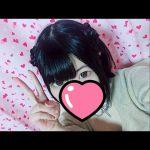 IqCeMRmxzM_l.jpg