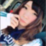 MaCKU13JIn_l.jpg