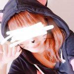 NhpUV6ssdy_l.jpg